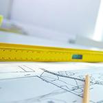Проектирование металлокорпусов по вашему Техническому Заданию